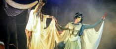 Orfej - Dečje pozorište Subotica