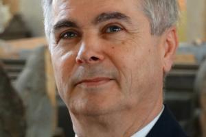 Robert Sabadoš