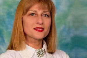 Мирјана Стевановић