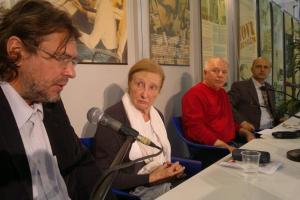 http://www.subotica.info/sites/default/files/styles/clanak-thumb/public/content/standard/2011/10/24/47119/o39012_30.jpg?itok=kprpKsaH