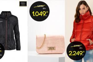 DDG Fashion Multibrand Store