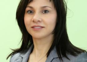 Andrea Kikić