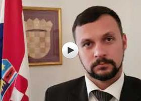 Hrvoje Vuković o izlaznosti birača