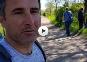 Utisci sa Palića Dejan Vukmanov