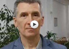 Tomislav Sudarević Najzad pogled ka Kini