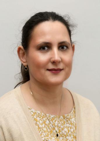 Aleksandra Prćić