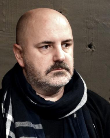 Kokan Mladenović