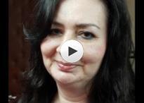 Žužana Stevanović o izborima na lokalnom nivou 2016