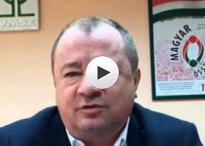Bunford Tivadar o izborima na lokalnom nivou 2016