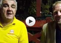 Liberland de facto i de jure Vít Jedlička