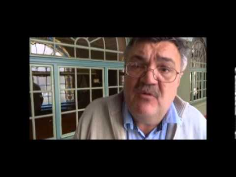 Dušan Stipanović Zaposleni nemaju gotovo nikakva prava