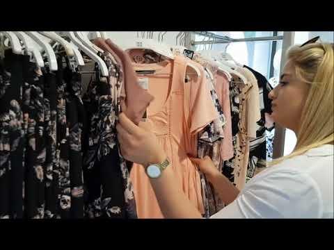 DDG Fashion Nova kolekcija i sniženje