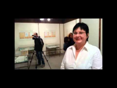 Irena Bognar Iz prve ruke