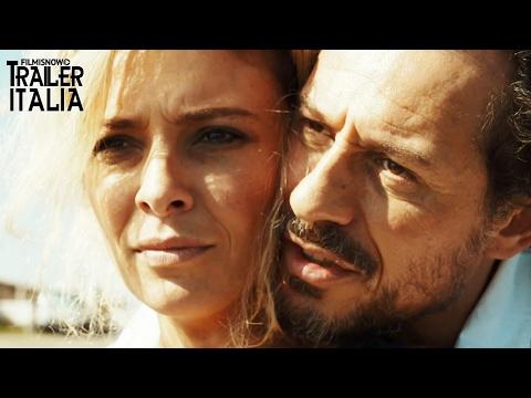 FORTUNATA Trailer ufficiale