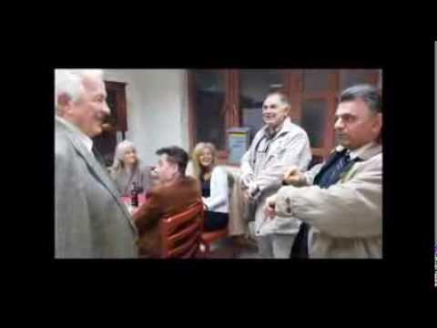 Vojislav Raičević bratstvo&jedinstvo - pa to gotovo ne sme ni da se pomene