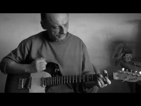 Mihajlo Rodić - Stari nameštaj