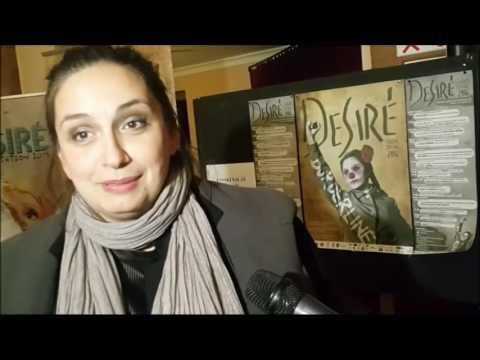 Irena Popović o pisanju muzike za Prosjačku operu