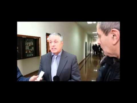 Slobodan Vojinović o susretu sa preduzetnicima iz Turske