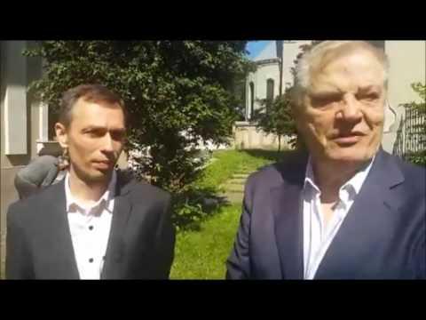Zdenko Gruber i Tomislav Karadžić dogovor uživo na FB