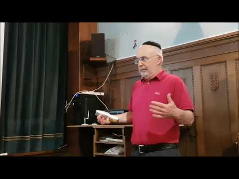 Mesec Sivan i Šauvot - praznik davanja Tore