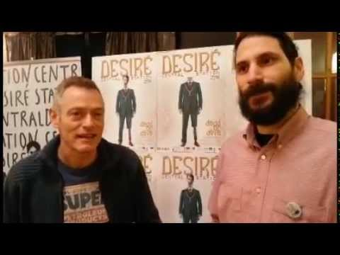 Desire 2014 - Press- 09 - Cocktails