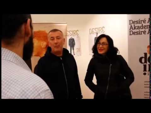 Desire 2014 - Press 02-02 - Roberto Zucoo