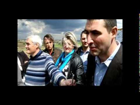 Oliver Dulić Neka Pastor razmisli ko će mu biti partner u gradskoj vlasti