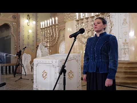 Himna Mađarske