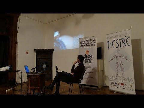 Atila Antal Telo seks i stvarnost Etika u postdramskom pozorištu
