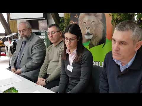 Nenad Sekulić o dozvolama i inspekciji