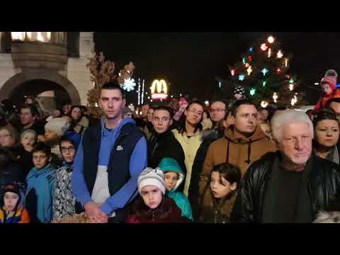 Šta je pravi pravoslavni način slavljenja Božića - Dragan Stokin