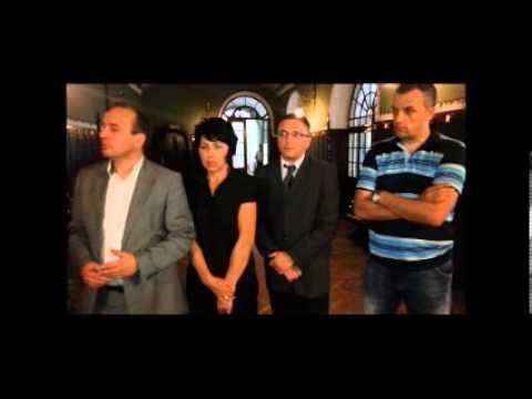 Modest Dulić o poseti predsednika opštine Topola