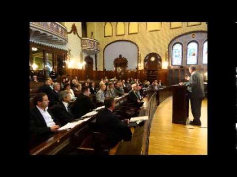 14 Sednica skupštine deo 4