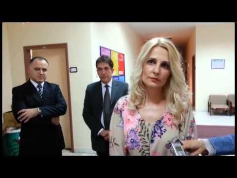 Aleksandra Dobrin o Udruženju privrednih društava i preduzetnika Subotice
