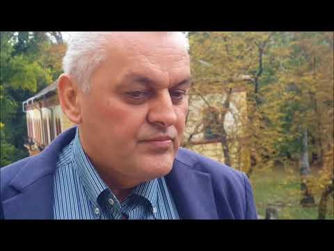Ranko Raičević o Školi mladih neurologa na Paliću