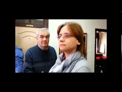 Jadranka Stantić o IPA projektu ‐ JCoSEC