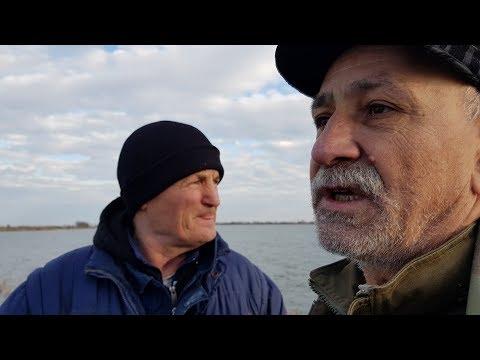 Ribokradice kradu noću - Dragan ribolovac