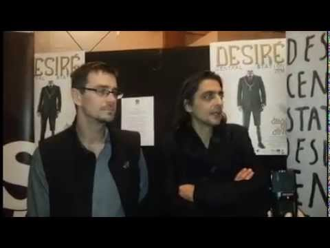 Desire 2014 Press - 07 - I Erzsébet