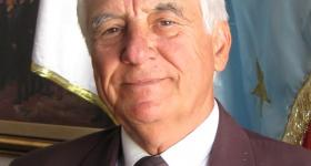 Marko Marjanušić